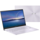 ASUS Zenbook UX425EA, lilac mist