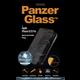 """PanzerGlass ochranné sklo Edge-to-Edge Privacy pro Apple iPhone 12/ 12 Pro 6.1"""", 0.4mm, černá antibakteriální"""