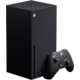 Upíři, závody i horory: Představují se hry pro nový Xbox Series X