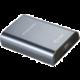 i-tec USB 3.0 grafický adaptér (DVI-I/VGA/HDMI)
