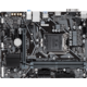 GIGABYTE H410M H - Intel H410