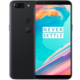 OnePlus 5T - 128GB  + Zdarma UMAX U-Band 115 v ceně 699Kč