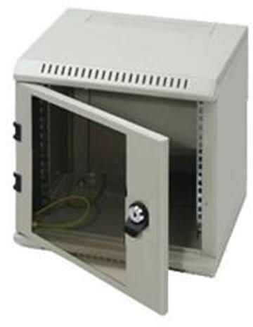 Triton RBA-04-AS3-CAX-C1, 4U, 260mm