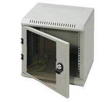 Triton RBA-04-AS3-CAX-C1, 4U, 260mm Elektronické předplatné časopisu Reflex a novin E15 na půl roku v hodnotě 1518 Kč + O2 TV Sport Pack na 3 měsíce (max. 1x na objednávku)