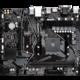 GIGABYTE B550M S2H - AMD B550