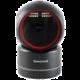 Honeywell HF680 R1 - 2D, USB, černá