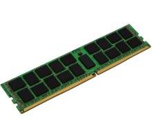 Kingston 8GB DDR4 2400 ECC CL 17 KVR24R17S8/8MA