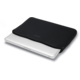 "DICOTA PerfectSkin - Pouzdro na notebook - 17.3"""