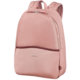 "Samsonite Nefti BACKPACK 14.1"" Old Rose/Burgundy"