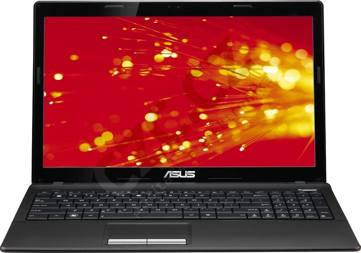 ASUS A53BY NOTEBOOK WINDOWS 10 DRIVERS