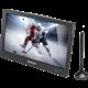 Sencor SPV 7012T - 25,6cm  + Voucher až na 3 měsíce HBO GO jako dárek (max 1 ks na objednávku)