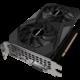 GIGABYTE GeForce GTX 1650 D6 WINDFORCE OC 4G, 4GB GDDR6