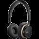JAYS u-Jays Wireless, černo-zlatá