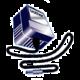 Brother síťový adaptér pro PT - typ AD24EU