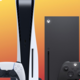 Xbox Series X vs PlayStation 5. Srovnáváme nejvýkonnější konzole na trhu.