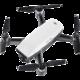 DJI dron Spark bílý + ovladač zdarma  + Voucher až na 3 měsíce HBO GO jako dárek (max 1 ks na objednávku)