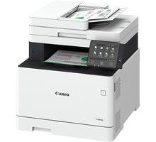 Canon i-SENSYS MF734Cdw 1474C008