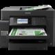 Epson L15150, tankový systém Epson Foto papír Premium Glossy, 10x15 cm, 40 listů, lesklý v hodnotě 239 Kč