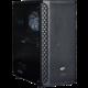 CZC PC Knight GC103  + CZC.Startovač - Prémiová aplikace pro jednoduchý start a přístup k programům či hrám ZDARMA + Servisní pohotovost – Vylepšený servis PC a NTB ZDARMA + Call of Duty: Modern Warfare