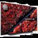 Recenze: LG OLED55C9PLA – špičkový obraz a extrémně tenký design