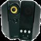 Creative Labs Gigaworks T20 Series II  + Voucher až na 3 měsíce HBO GO jako dárek (max 1 ks na objednávku)