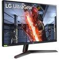 """LG 27GN600-B - LED monitor 27"""""""