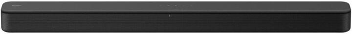 Sony HT-SF150, 2.0, černá