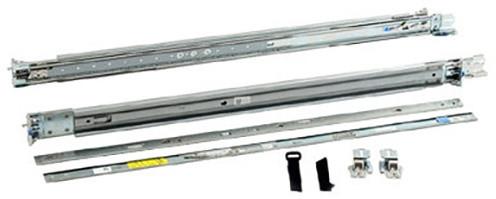 Dell posuvné ližiny (sliding rails) pro PowerEdge R320/ R620/ R630/ R430/ R420
