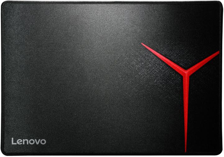Lenovo Y podložka pod myš