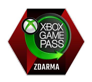 Xbox Game Pass na tři měsíce zdarma