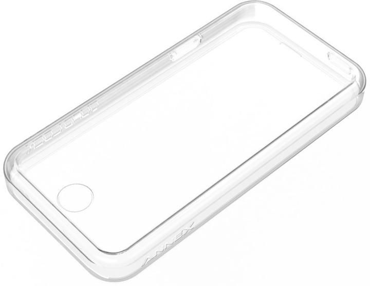 Quad Lock Poncho - iPhone 5/5s/5c/SE - Voděodolný obal