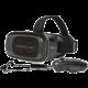 RETRAK VR Headset Utopia 360 s BT ovladačem a sluchátky (v ceně 799.-)