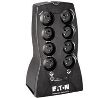 Eaton Protection Station 650 FR
