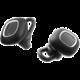 FIXED bluetooth stereo true wireless sluchátka Boom, černá