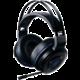 Razer Thresher 7.1 pro PlayStation 4, černá/modrá
