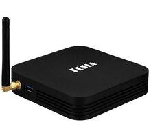 TESLA MediaBox X500 - MMCX500