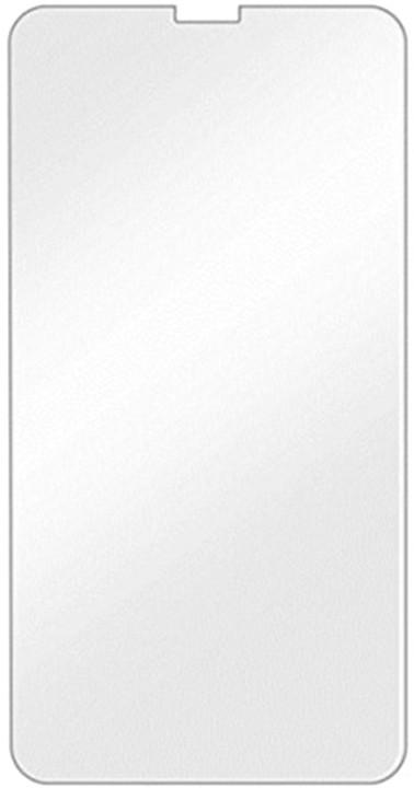 Huawei Original Folie pro Y6 PRO (EU Blister)
