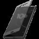 Sony Touch Style Cover Pouzdro SCTG50 pro Xperia XZ1, černá
