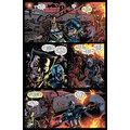 Komiks Deadpool - Deadpool se žení, 5.díl, Marvel