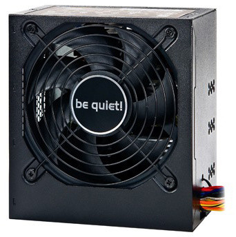Be quiet! Pure Power L7-530W