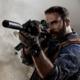GC 2019: Hrajte Modern Warfare již dnes