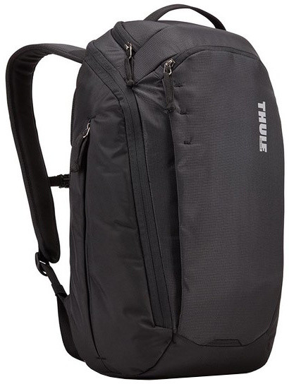 Thule EnRoute™ batoh 23L - černý