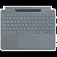 Microsoft klánesnice s perem pro Surface Pro X, ENG, platinová