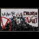 Rohožka Borderlands 3 - Children of Vault