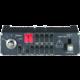 Logitech G Saitek PRO FLIGHT - Switch Panel  + Voucher až na 3 měsíce HBO GO jako dárek (max 1 ks na objednávku)
