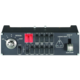 Logitech G Saitek PRO FLIGHT - Switch Panel