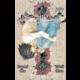 Komiks Death Note - Zápisník smrti, 7.díl, manga