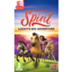 Spirit: Lucky's Big Adventure (SWITCH)