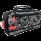 iPega 9185 ochranné pouzdro pro N-Switch, camo