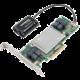 Microsemi Adaptec RAID 81605Z 12Gb/s